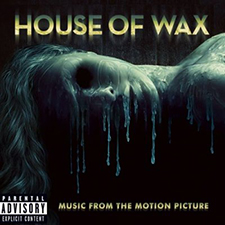 House of Wax: Music from Motion Picture