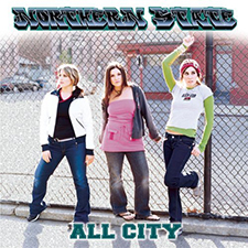 Northern State: All City - 2004