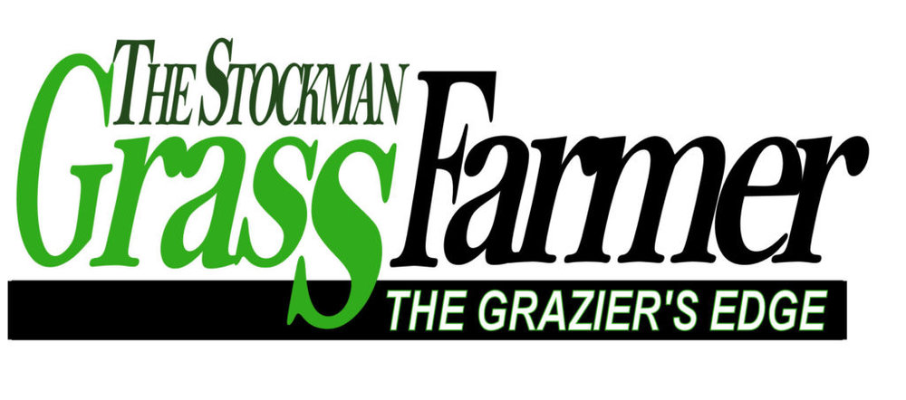 stockman-grass-farmer-logo-1024x453.jpg