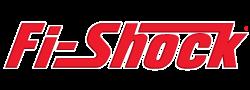 logo-fishock._V355456396_.png