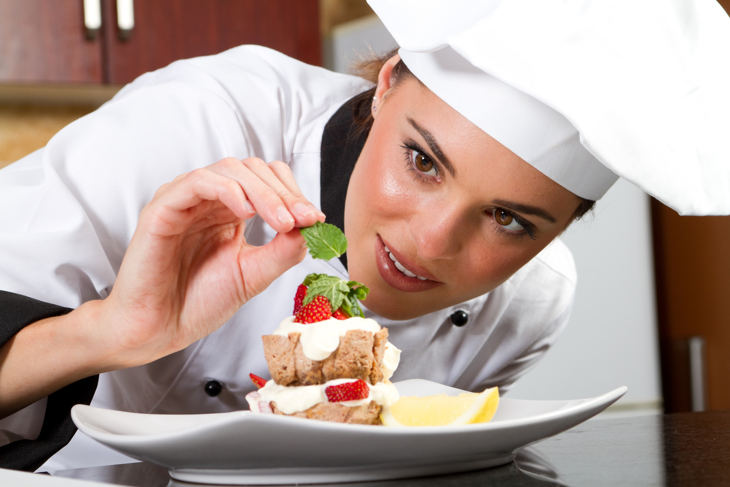 hot right now chef jobs happiness in hospitality hot right now chef jobs