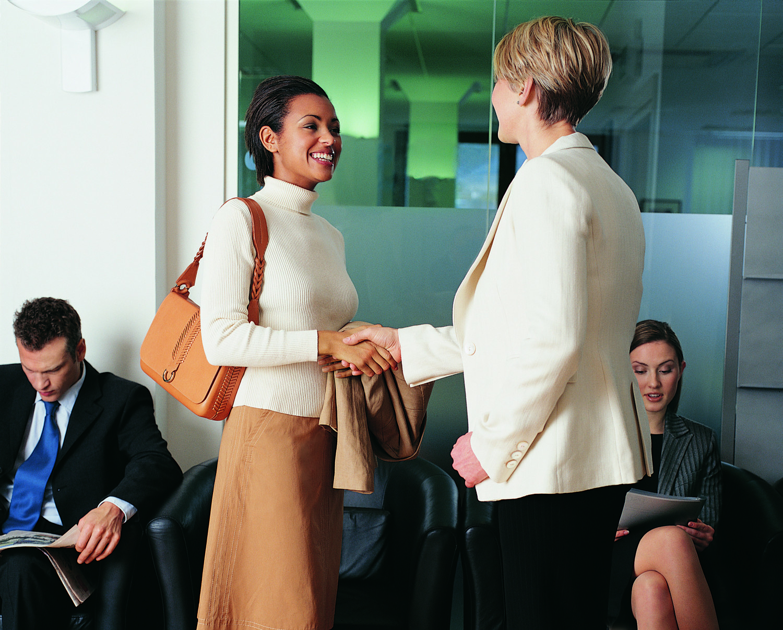 how to dress for a restaurant job interview happiness in hospitality how to dress for a restaurant job interview