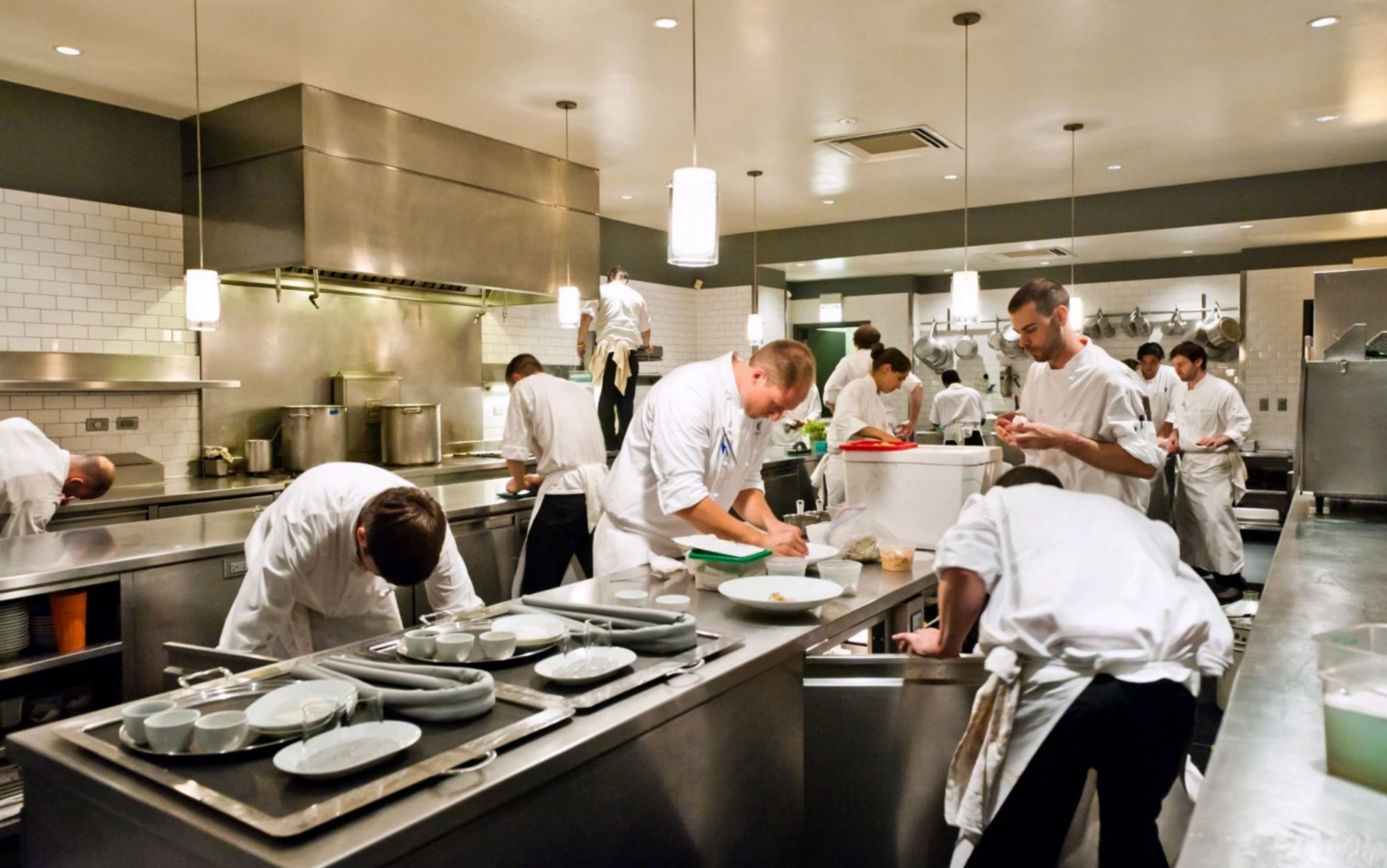restaurant industry added k jobs in happiness in restaurant industry added 47k jobs in