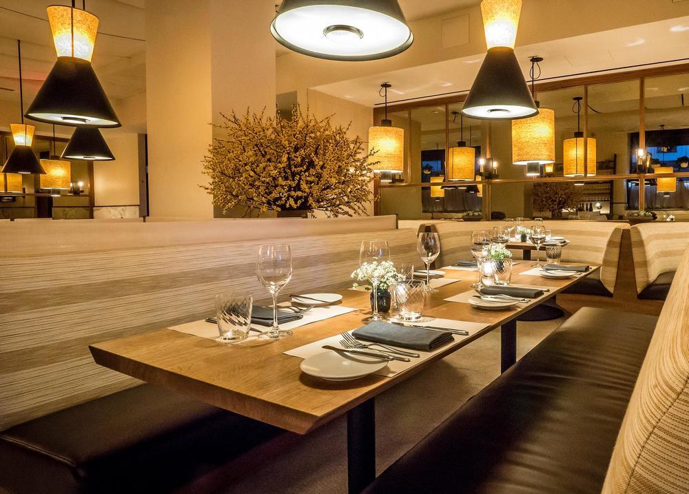Dining-Room-41-H2_NF.jpg