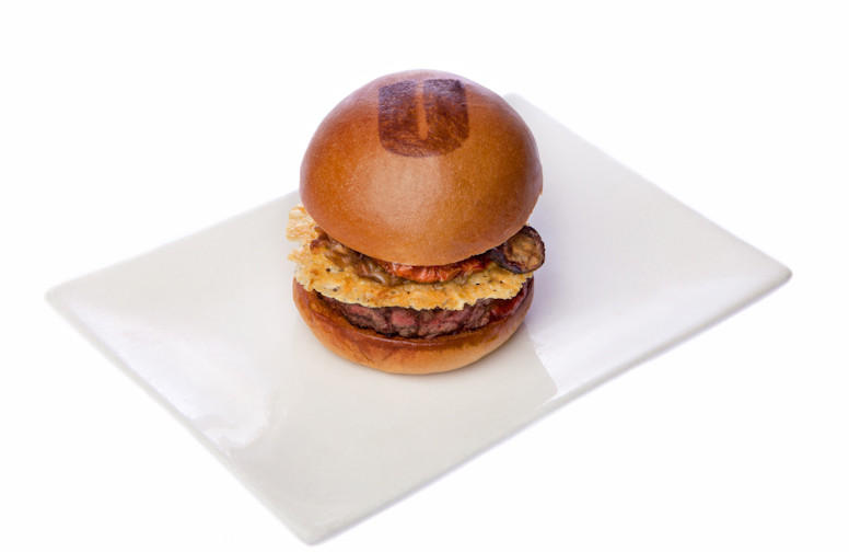 chi-umami-burger-to-open-in-chicago-in-late-20-001