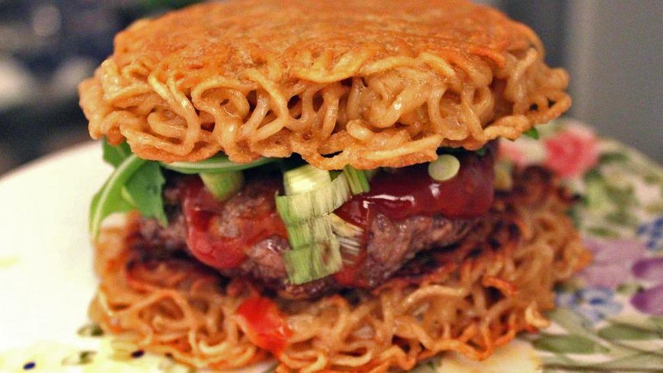 ramen-burger-6