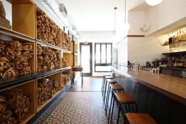 new_brooklyn_restaurants_frannys-600x400