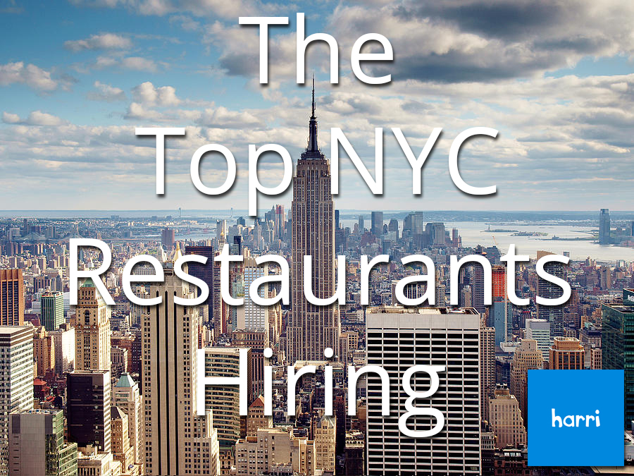 Top-Restaurants-Hiring