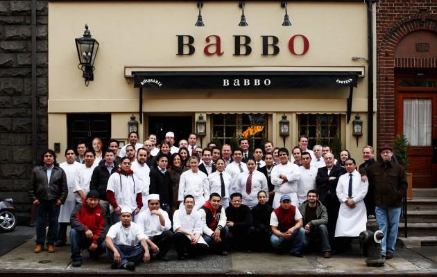 babbo-staff-2010-630x400