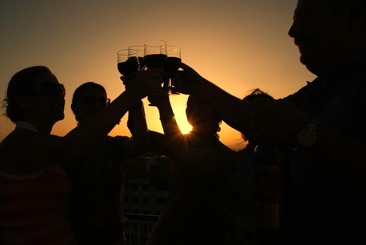 wine_fun_1