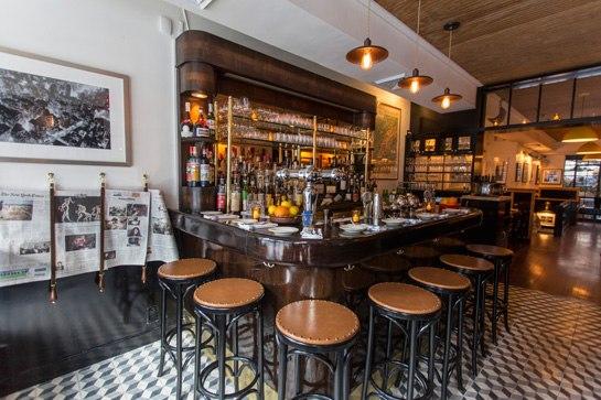 Restaurants Hiring Hostess In Nyc