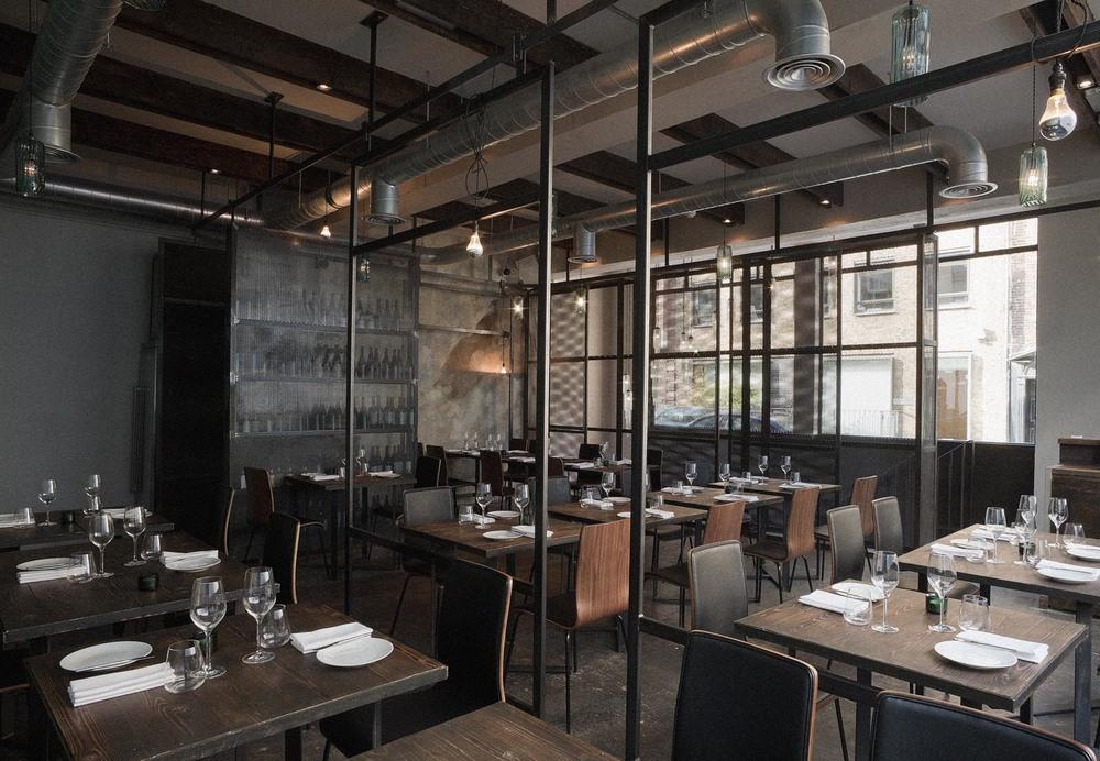 industrial-environment-restaurant-interior-design2.jpg