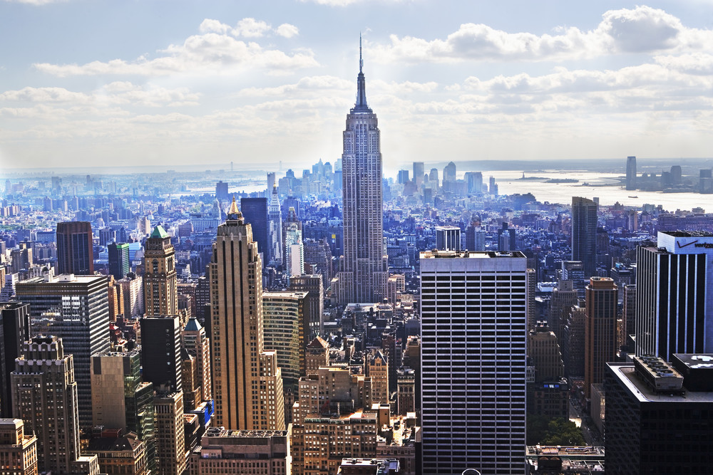 new-york-empire-state-1.jpg