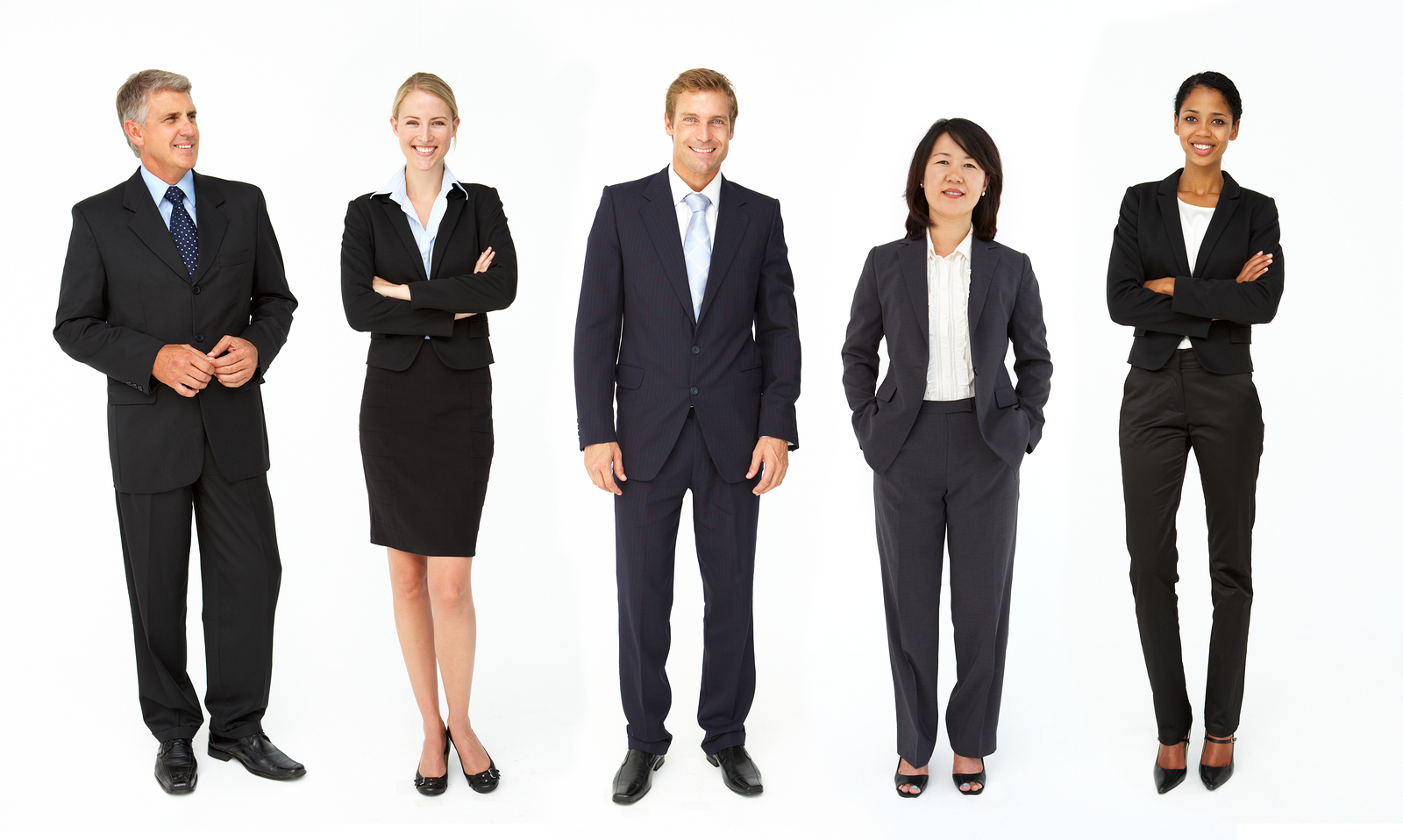 Image result for 4 Tips to Dress Up Professionally for Work