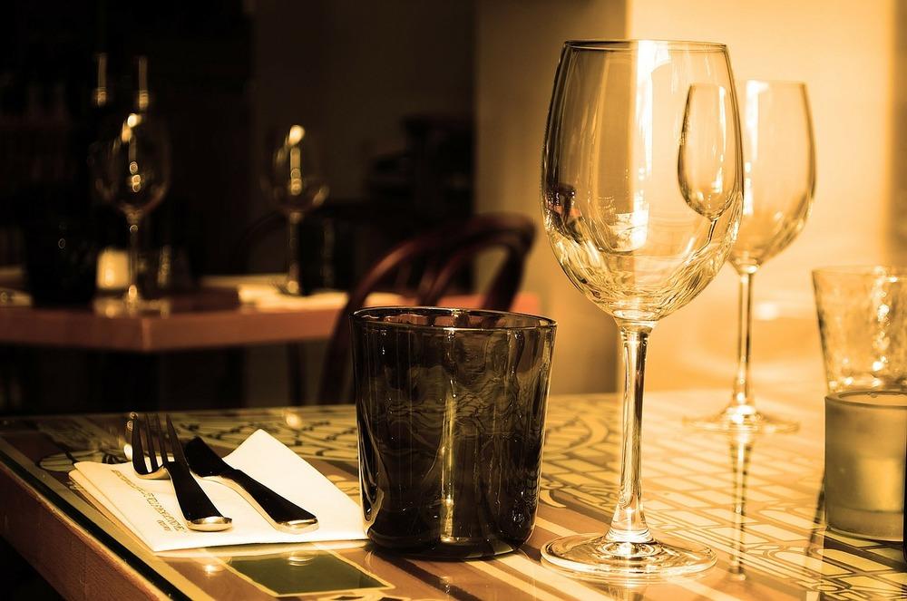 RestaurantIndustry.jpg