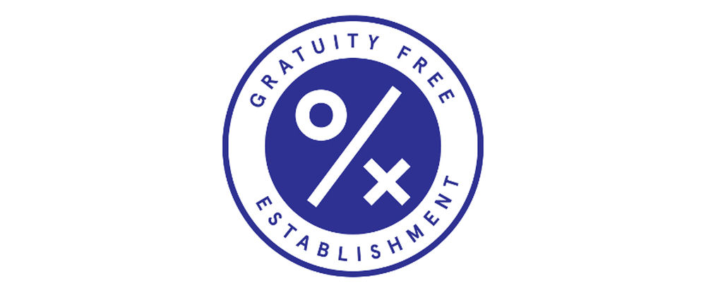 Gratuity-Free-Establishment.jpg