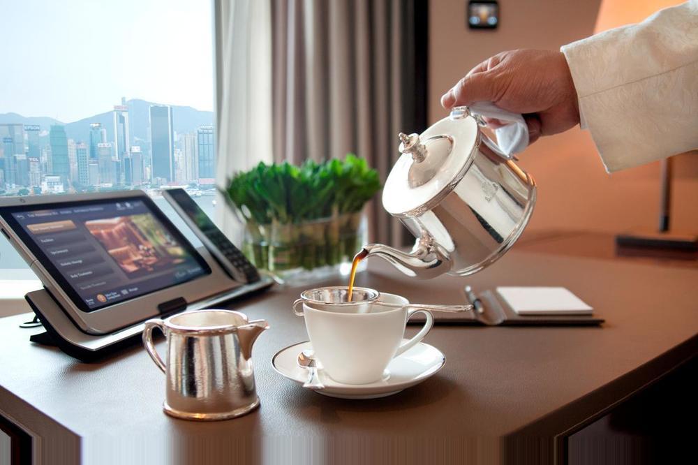 HotelIndustry01.jpg