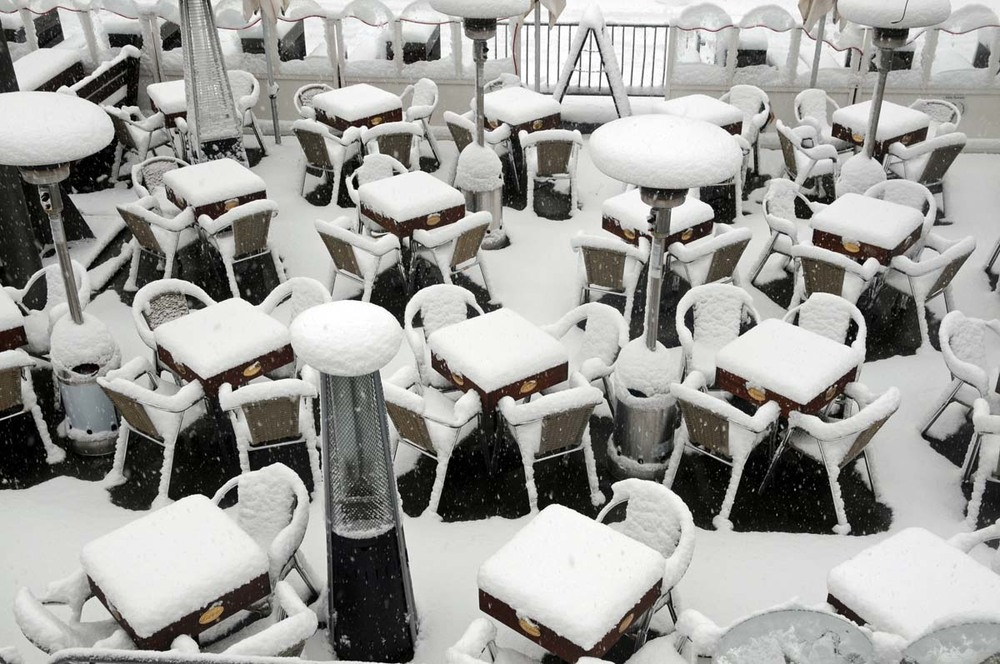 WinterWeather-Restaurant02.jpg