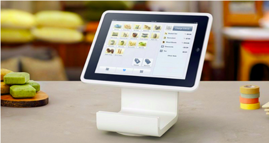 2016 S Best Restaurant Technology Trends And 2017