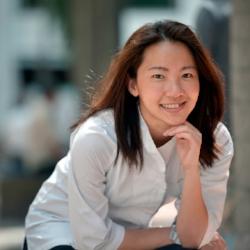 Image: Janice Wong Singapore
