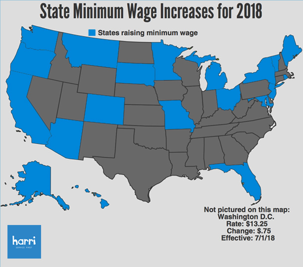 Minimum Wage Incease 2018 (1).jpg