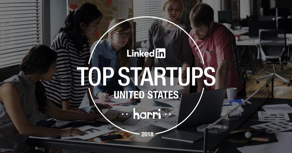Top-Startups-2018-CoBrand-UnitedStates-Facebook_1200x628 (1).jpg