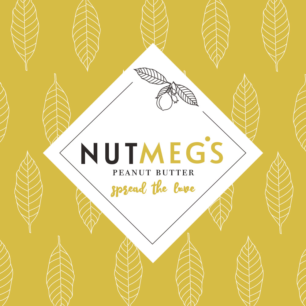 NutMegs_pattern.jpg