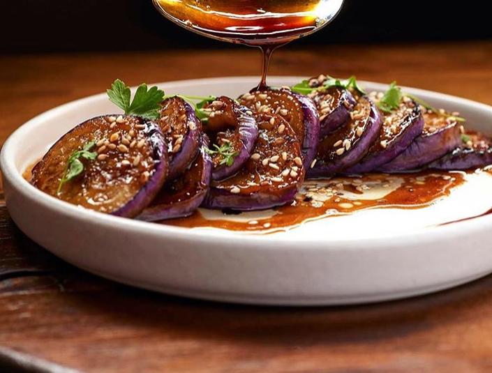 Salt Cleveland Eggplant.PNG