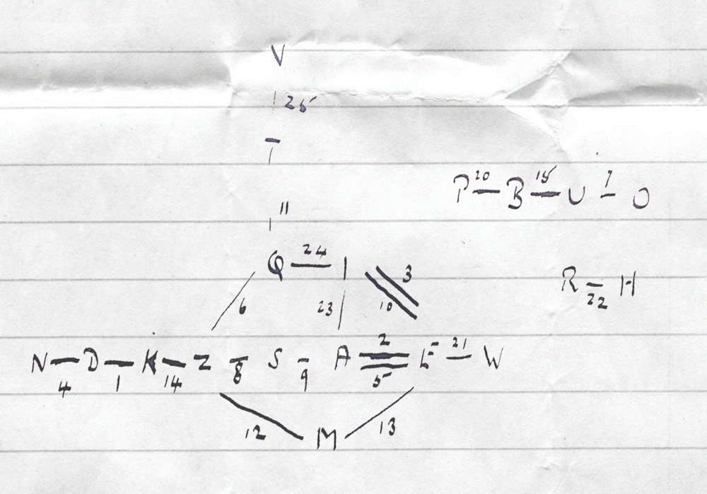 turing_diagram
