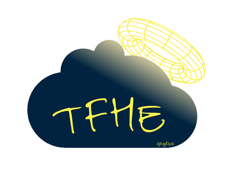 logo-tfhe.png