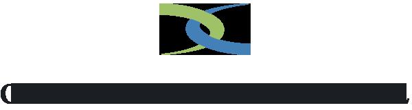 Crosslink_logo.png