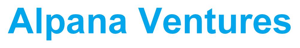 Logo Alpana Ventures.png