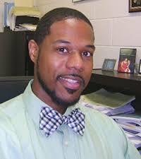 Dr. Erlanger Turner