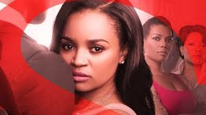 The Secret She Kept, A TV One Original Movie Starring Kyla Pratt, Vanessa Williams, and Kelita Smith