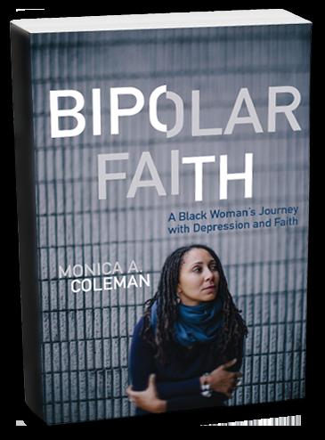 bipolar-faith.png