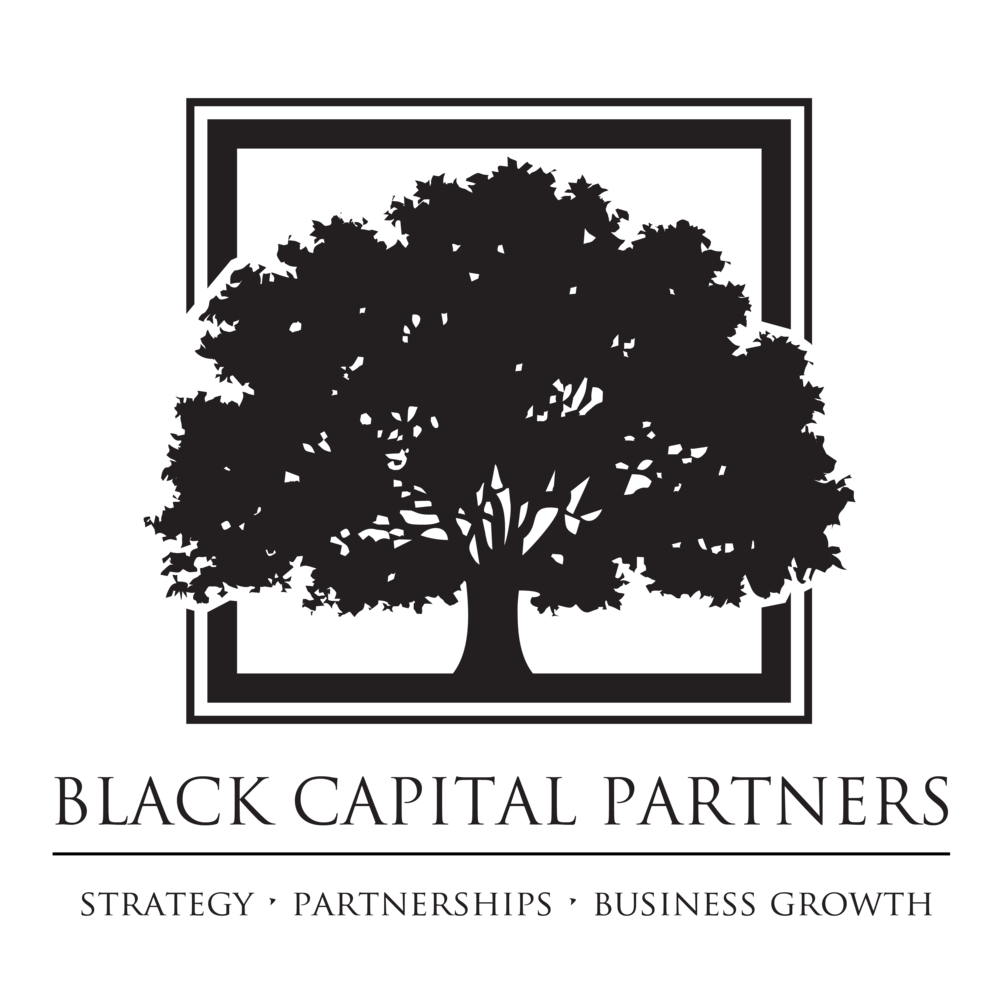 Black Capital Partners Logo-01.png