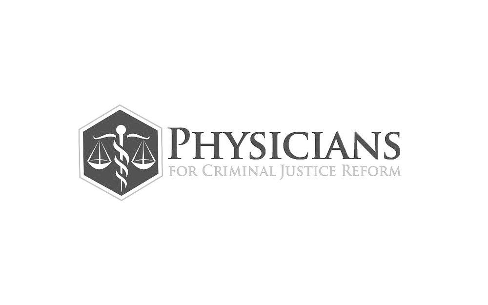 Physicians for Criminal Justice Reform_final.jpg