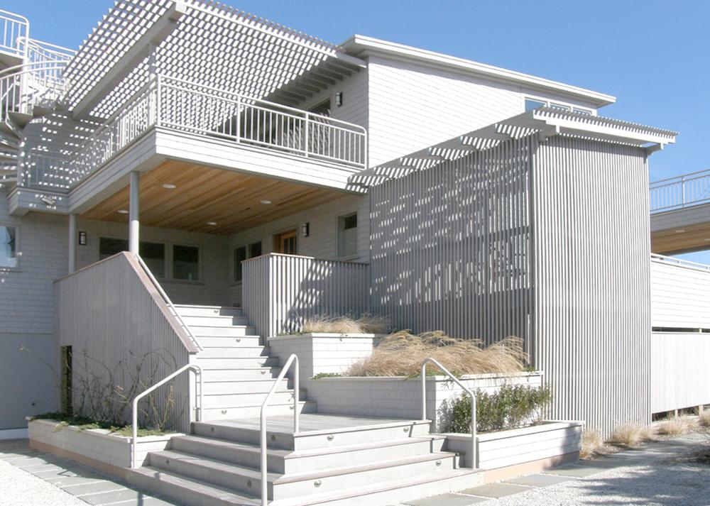 Margolskee Residence (2005)