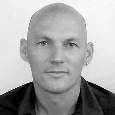 Peter Davidson, PhD – Impact and Evaluation Advisor