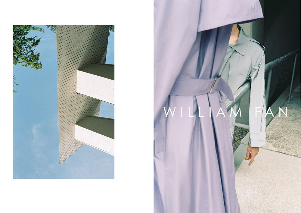 CAMPAIGN SS16 WILLIAM FAN3.jpg