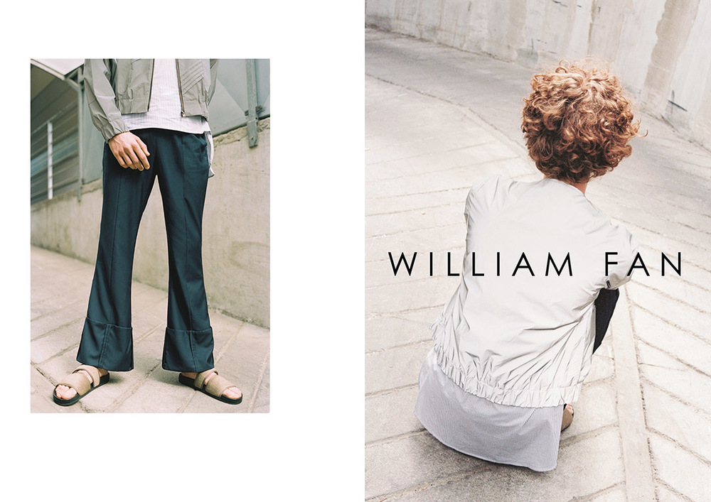 CAMPAIGN SS16 WILLIAM FAN7.jpg