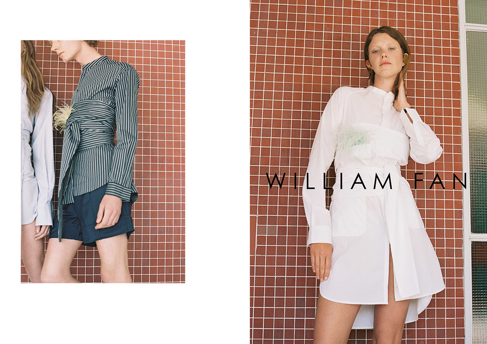 CAMPAIGN SS16 WILLIAM FAN6.jpg