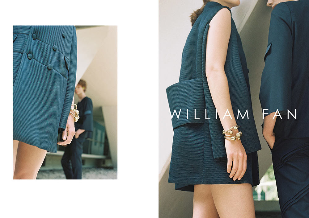 CAMPAIGN SS16 WILLIAM FAN9.jpg