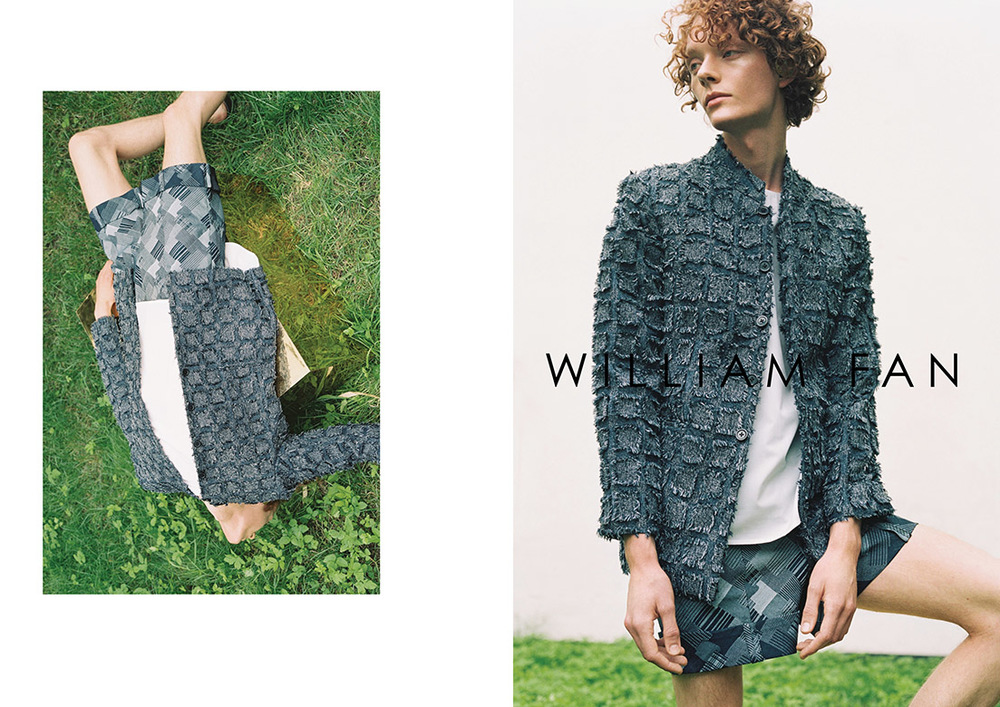 CAMPAIGN SS16 WILLIAM FAN11.jpg
