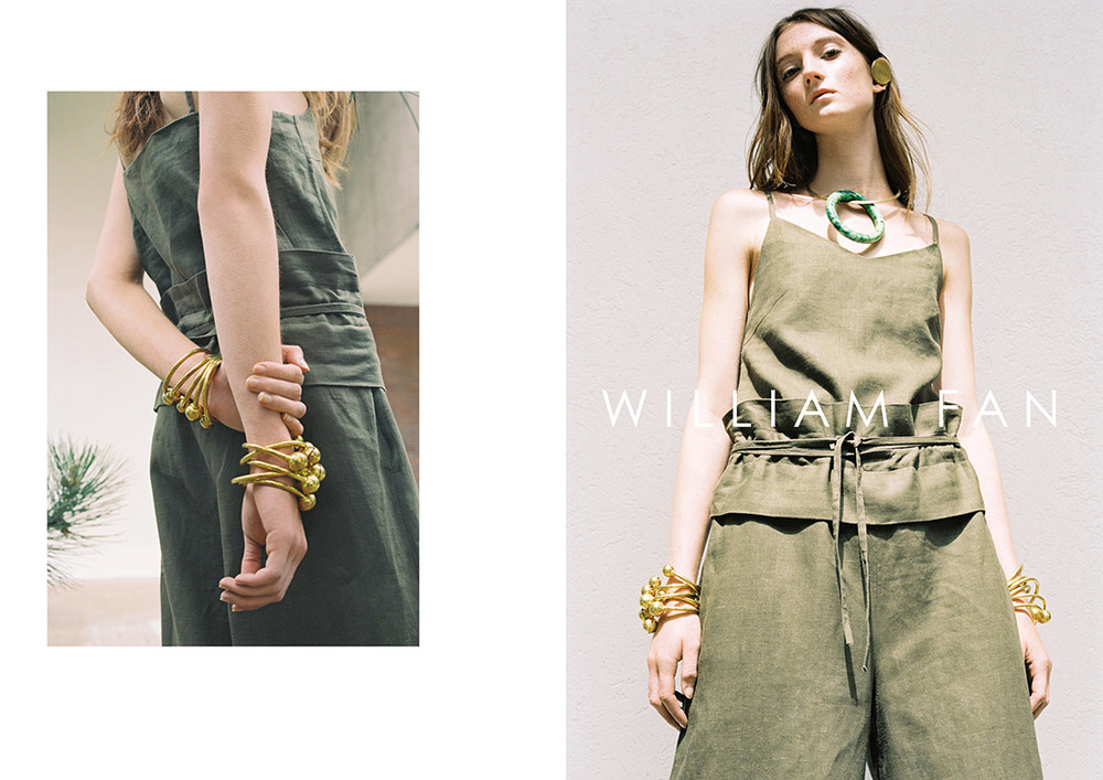 CAMPAIGN SS16 WILLIAM FAN10.jpg