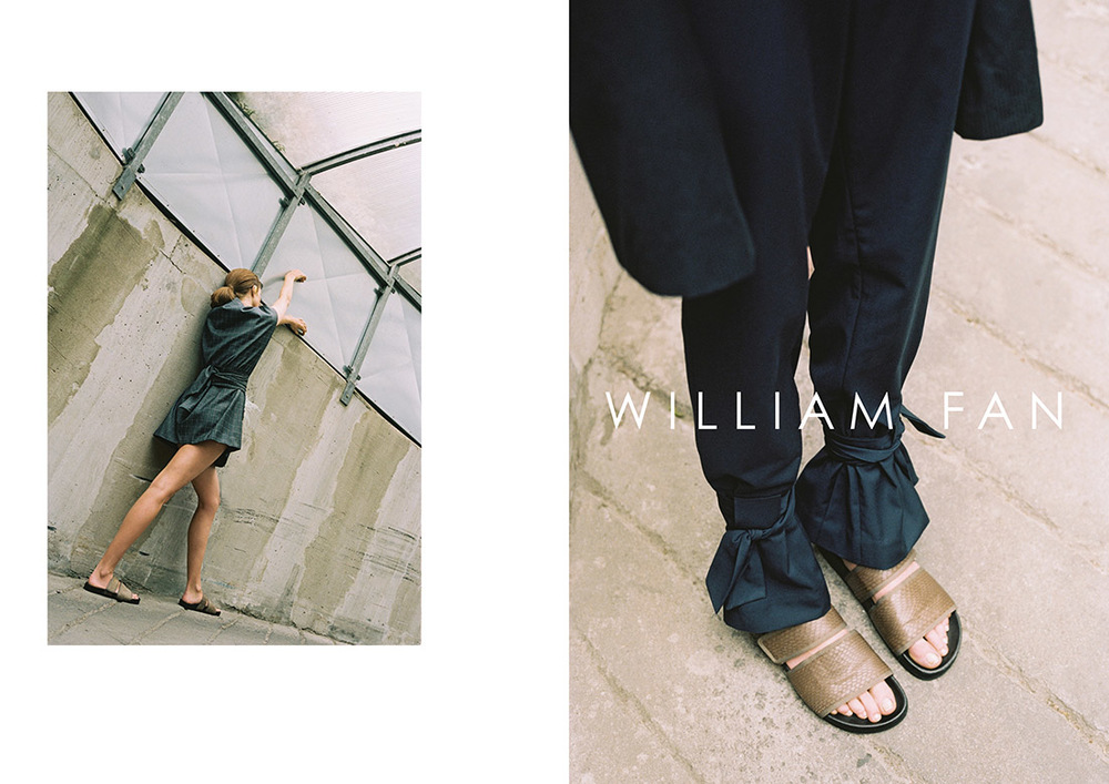 CAMPAIGN SS16 WILLIAM FAN13.jpg