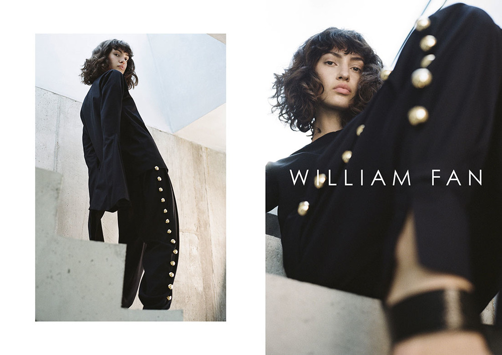 WILLIAM FAN AW 16_17_4.jpg