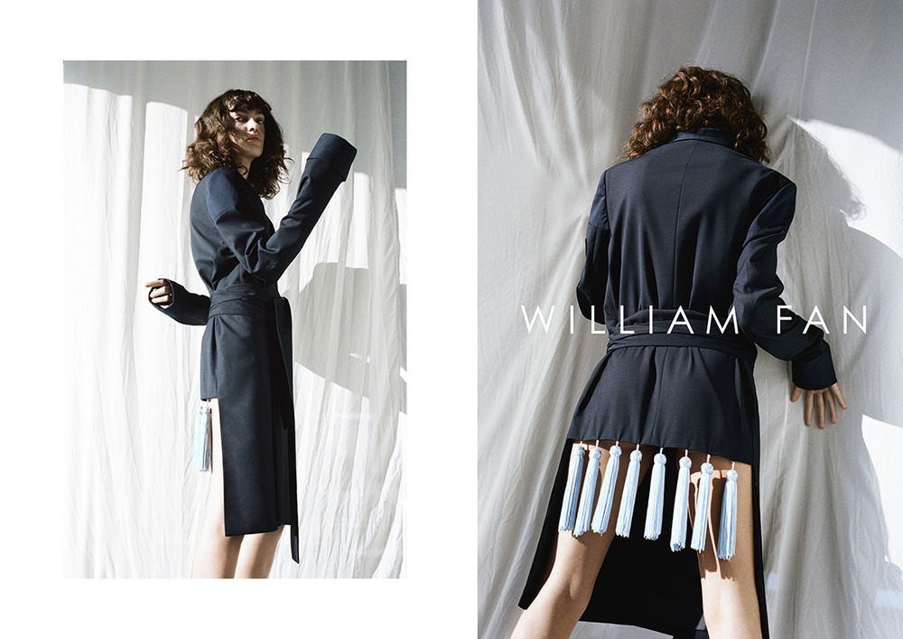 WILLIAM FAN AW 16_17_7.jpg