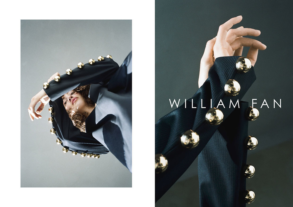 WILLIAM FAN AW 16_17_10.jpg