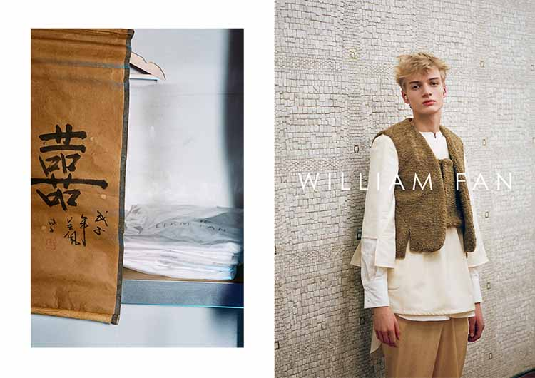 CAMPAIGN AW17 INA CHINA TOWN2 copy.jpg